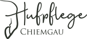 Hufpflege Chiemgau