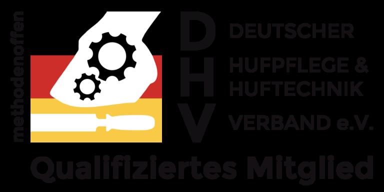 dhv-logo-qm